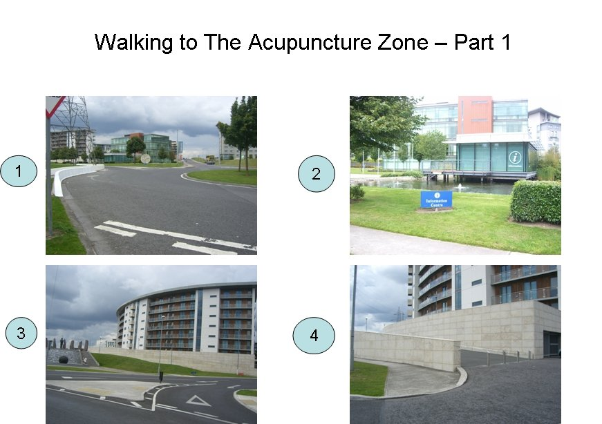 acupuncture_dublin_walk1