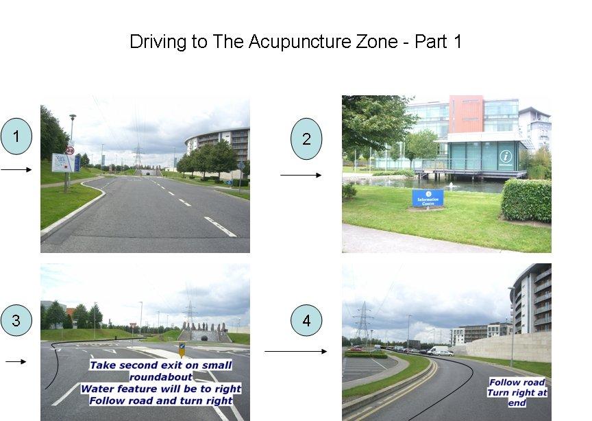 acupuncture_dublin_drive1