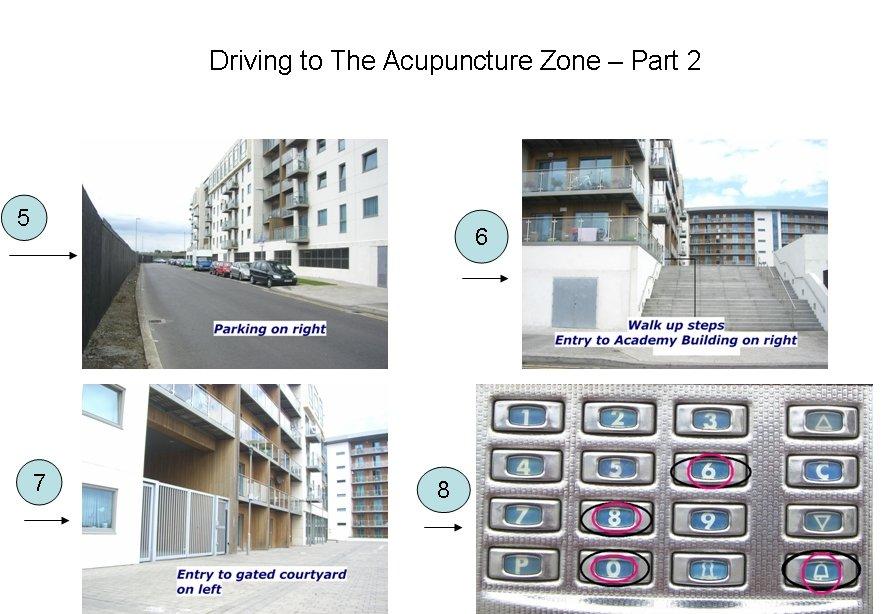acupuncture_dublin_drive2